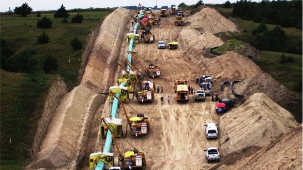 pipeline-construction-cropped